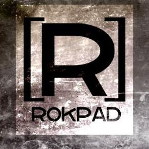 Profile picture for Rokpad Entertainment