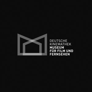 Profile picture for Deutsche Kinemathek