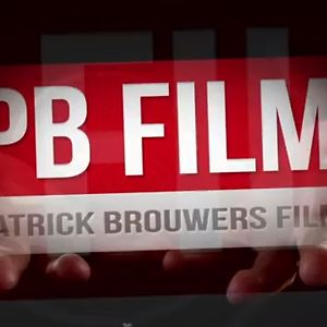 Profile picture for Patrick Brouwers
