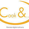 Revista digital culinaria Cook &