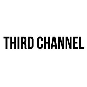 Profile picture for THIRD CHANNEL
