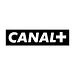 CANAL+ Spain
