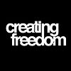 Creating Freedom