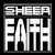 SHEERFAITH