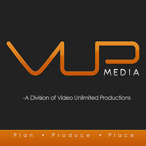 Profile picture for VUP Media