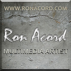 Profile picture for Ron Acord