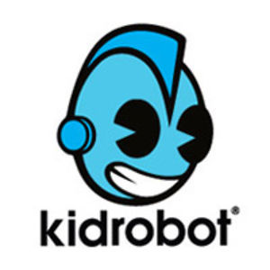 Profile picture for Kidrobot