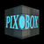 Pixobox Studio