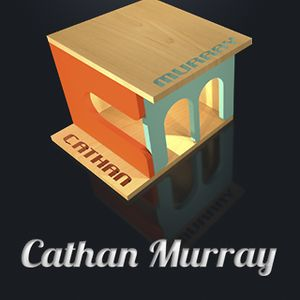 Profile picture for cathan Murray