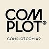 COMPLOT