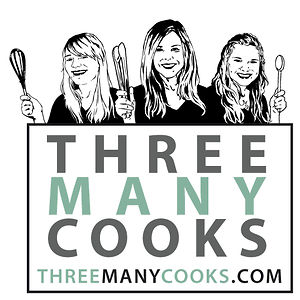 Profile picture for Three Many Cooks