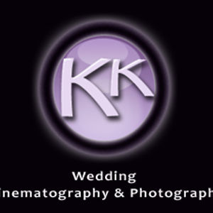 Profile picture for KK Productions Ltd.