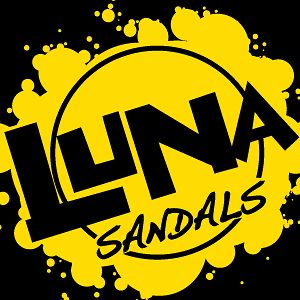 Profile picture for Luna Sandals
