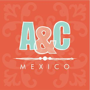 Profile picture for Arts & Crafts México
