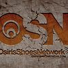 Osiris Shoes Network