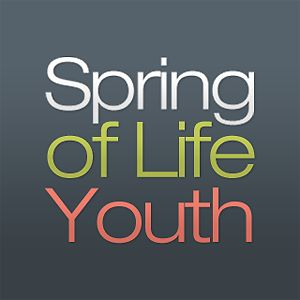 Profile picture for Spring of Life Youth