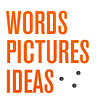 Words Pictures Ideas