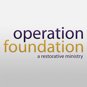 Profile picture for Operation Foundation