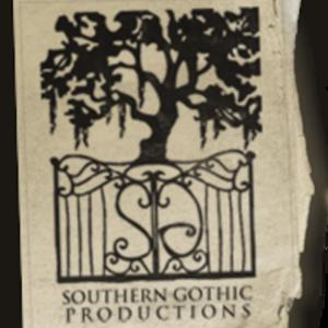 Profile picture for Southern Gothic Productions