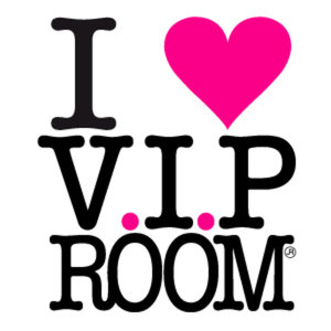 Profile picture for VIP ROOM