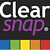 Clearsnap Videos
