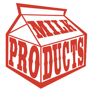 Profile picture for Milk Products Media