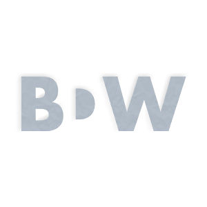 Profile picture for BDW