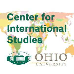 Profile picture for Center for International Studies