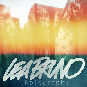 Profile picture for Lea Bruno