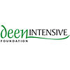 Deen Intensive Foundation