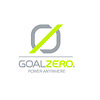 GOAL ZERO