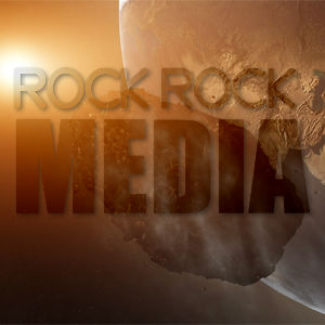 Profile picture for Rock Rock Media