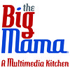 the BigMama