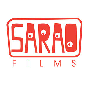 Profile picture for Sarao Films