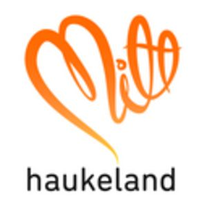 Profile picture for Haukeland University Hospital