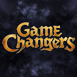 Profile picture for Game Changers