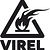 Virel Film & Concept