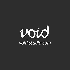 Profile picture for void