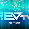 REVtv