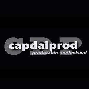 Profile picture for capdalprod