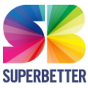 Profile picture for SuperBetter