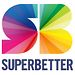 SuperBetter
