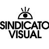 Sindicato Visual