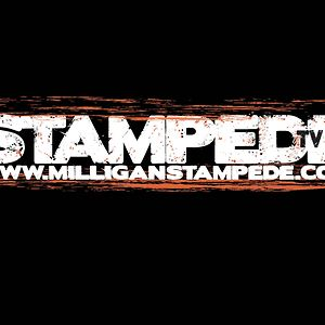Profile picture for StampedeTV