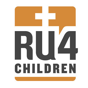 Profile picture for RU4 Children