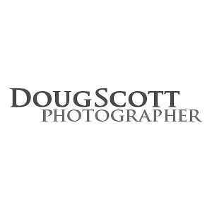 Profile picture for Doug Scott
