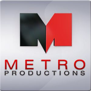 Profile picture for Metro Productions