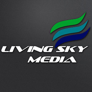 Profile picture for Living Sky Media