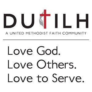 Profile picture for Dutilh United Methodist Church
