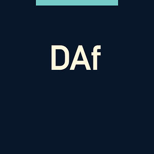 Profile picture for DAf